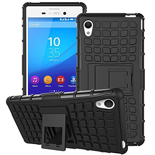 beiuns-per-sony-xperia-m4-aqua-5-pollici-high-impact-heavy-duty-shockproof-drop-resistance-non-skid-
