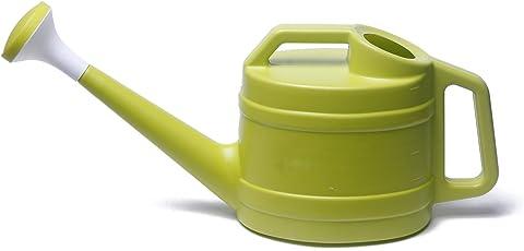 Futurekart Plastic Watering Can for Plants - 2.5 L (Random Colour)