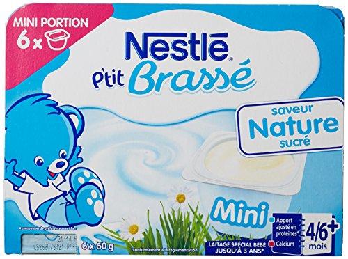 nestl-bb-ptit-brass-mini-nature-sucr-laitge-ds-4-mois-6-x-60g-lot-de-8