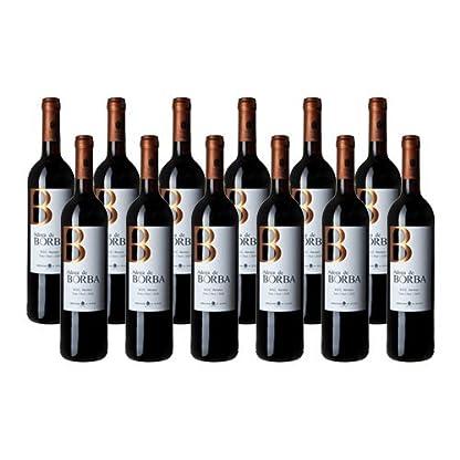 Borba-Rotwein-12-Flaschen