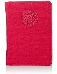 Kipling - PASS PORT - Etui pour passeport