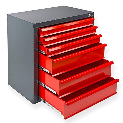 schubladenschrank metall gebraucht kaufen nur 4 st bis 65 g nstiger. Black Bedroom Furniture Sets. Home Design Ideas