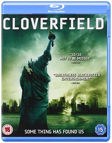 cloverfield-blu-ray-2008-region-free