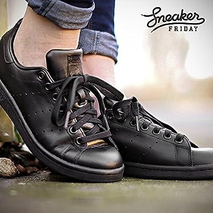 adidas originals stan smith m203