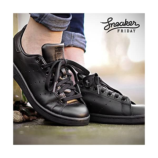 adidas Originals Stan Smith M203, Sneakers Unisex - Adulto 3 spesavip