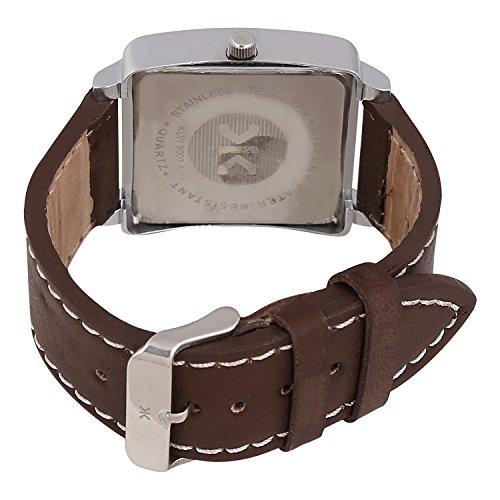 Killer Wrist Watches KLW5007A