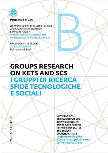 i-gruppi-di-ricerca-sfide-tecnologiche-e-sociali-groups-research-on-kets-and-scs-1-workshop-sullo-st