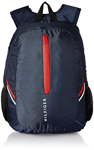 30408d1d87e Backpack - Page 490 Prices - Buy Backpack - Page 490 at Lowest ...