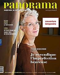 Panorama - janvier 2019 Nº 558 par  Collectif