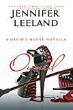 Owned (David's House  Book 4) (English Edition)