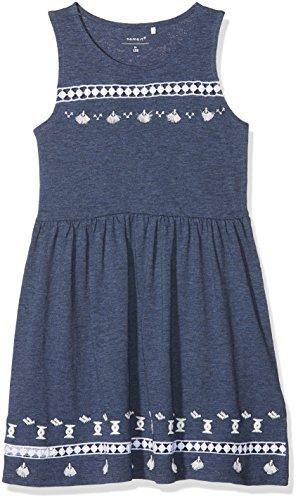 Amazon kleid madchen 140