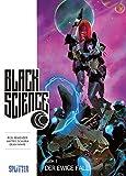 Black Science: Band 1. Der ewige Fall
