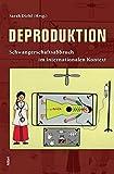 Deproduktion: Das Recht auf Schwangerschaftsabbruch im internationalen Kontext