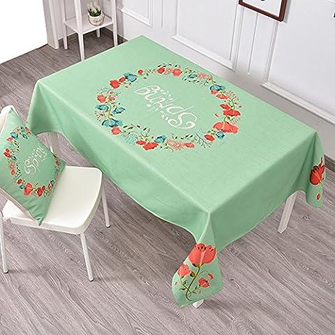 Armoire 140x200 - Pâtes nappe de coton draps nappe restaurant