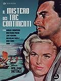 Il mistero dei tre continenti [2 DVDs] [IT Import]
