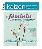 Hors Serie 11 - Le Feminin