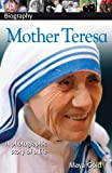 Mother Teresa (DK Biography (Paperback))
