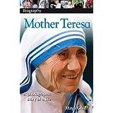 Mother Teresa (Dk Biography)