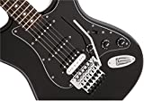 Fender Standard Stratocaster HSS with Floyd Rose - 3