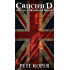 Crucified: Life in a Skinhead Band