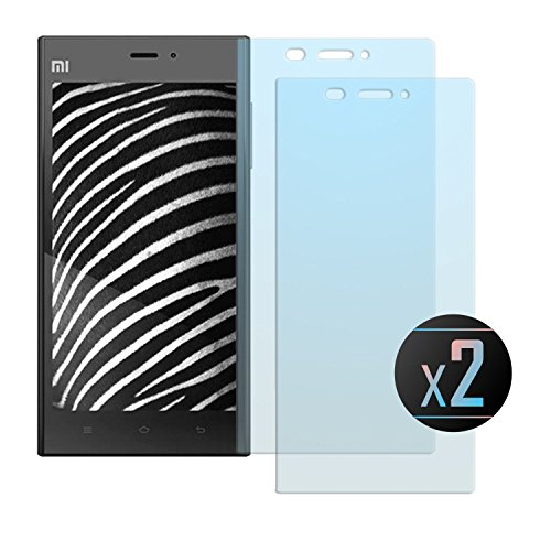 2-x-pellicola-vetro-temperato-xiaomi-mi-3-protezione-dello-schermo-neveqr-pellicola-protettiva-displ