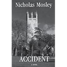 Accident (British Literature)