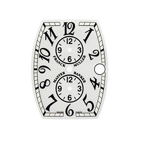 franck-muller-master-banquier-26-x-34-mm-cadran-argente-pour-hommes-de-montre-automatique