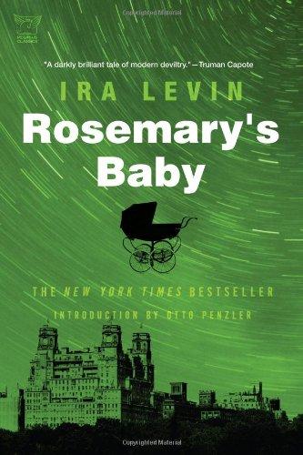 "<a href=""/node/50018"">Rosemary's Baby</a>"