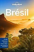 Une nouvelle édition tout en couleurs et entièrement mise à jour. Nouveau : un plan détachable de Rio de Janeiro. Un guide spécialement conçu pour les voyages en profondeur, avec une sélection très pratique d'itinéraires pour découvrir le meilleur du...
