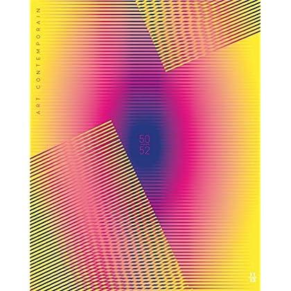 50-52 2018: Art contemporain actualité