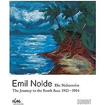 Landschaftsmalerei expressionismus nolde  Suchergebnis auf Amazon.de für: Emil Nolde - Gebraucht ...