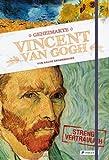 Geheimakte Vincent van Gogh