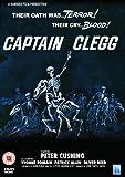 Captain Clegg aka Night Creatures (1962 ) DVD