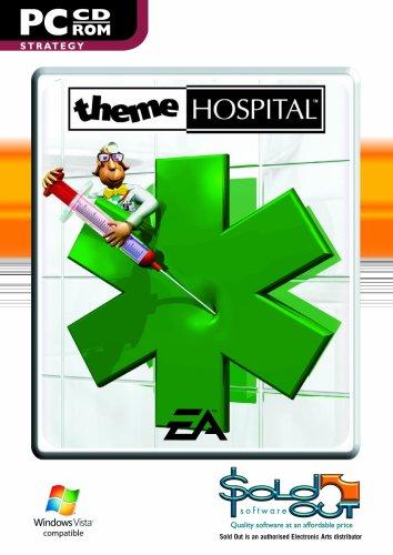 theme-hospital-edizione-regno-unito