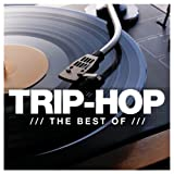 Trip-Hop The Best Of