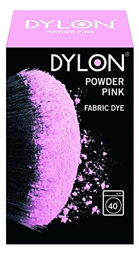 dylon-200g-machine-fabric-dye-powder-pink