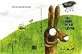 abri pour lièvre (Un) | Leroy, Jean (1975-....). Auteur