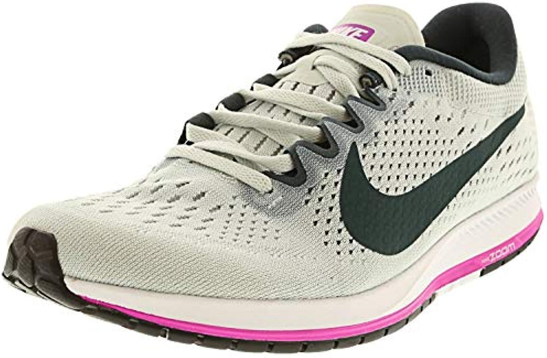 Nike Zoom Streak 6, Scarpe da Corsa Unisex – – – Adulto | In Breve Fornitura  01b8dd