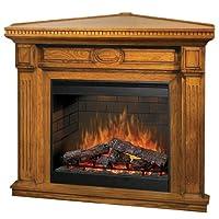 Stickasticker Fireplace Wall Vinyl (70x 66cm)