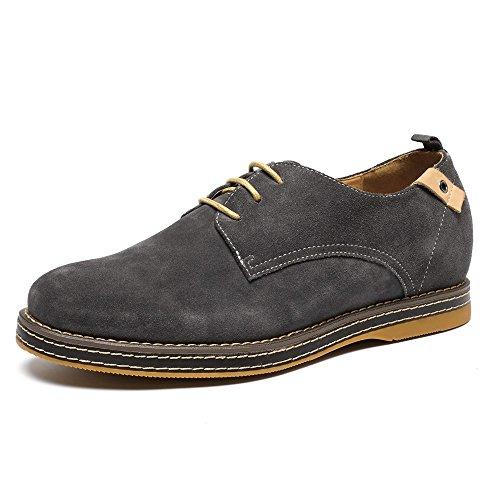 CHAMARIPA-zapatos-casuales-de-cuero-para-hombre-6-cm-ms-alto-L219B01-1