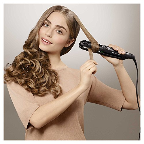 Braun Satin Hair 5 Multistyler ST570 - 3