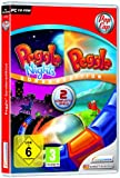Peggle Sonderedition -