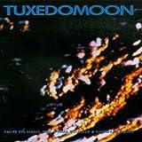 Tuxedomoon Jazz