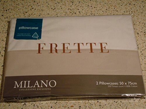 frette-milano-collezione-esclusiva-pillowcases-beige-cream-colour