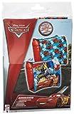 Speelgoed DSC-7055 - Schwimmen Manschetten Disney Cars
