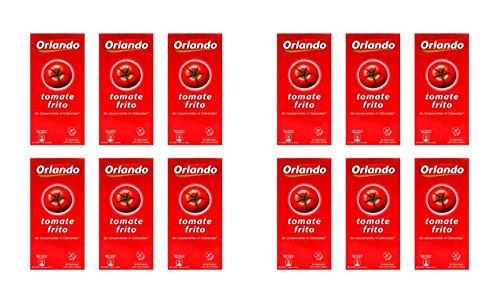 pack-of-12-tomate-frito-orlando-350g-tomato-sauce-vegetarian
