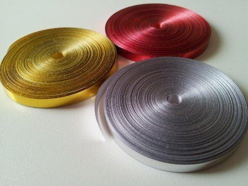 3-x-20m-christmas-curling-ribbon-metallic-gold-silver-red-gift-decoration-hamper-dispalys-balloons-p