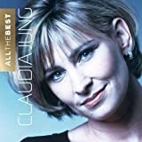 Claudia Jung - All The Best