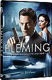 Fleming : l'homme qui voulait être James Bond | Whitecross, Mat. Metteur en scène ou réalisateur
