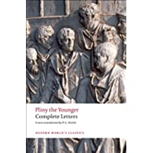 Complete Letters (Oxford World's Classics) (English Edition)